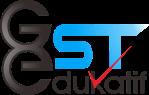 GST_Edukatif