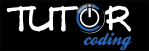 tutorcoding.com