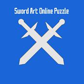 Sword Art Online Puzle