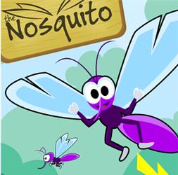 The nosquito