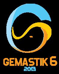 gemastik 6 2013