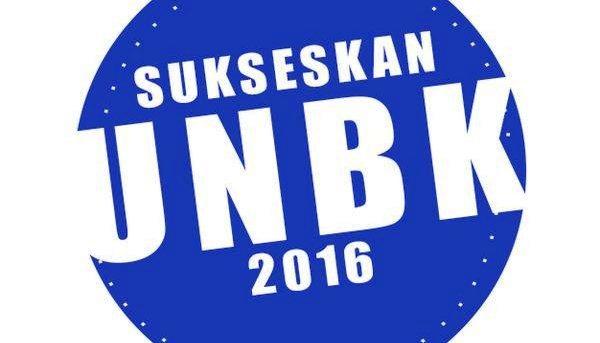 sukses_UNBK