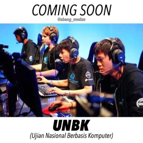 unbk_gaming.jpg