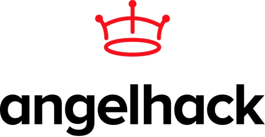 Angelhack-logo